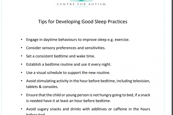 https://www.middletownautism.com/social-media/promoting-sleep-resources-6-2020
