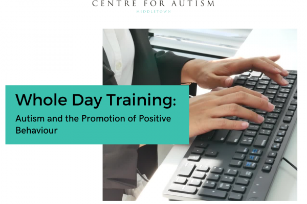 https://www.middletownautism.com/social-media/whole-day-training-autism-and-the-promotion-of-positive-behaviour-1-2021