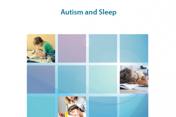 https://www.middletownautism.com/news/new-autism-and-sleep-available-for-download-3-2020