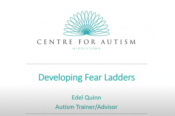 https://www.middletownautism.com/social-media/developing-fear-ladders-7-2020
