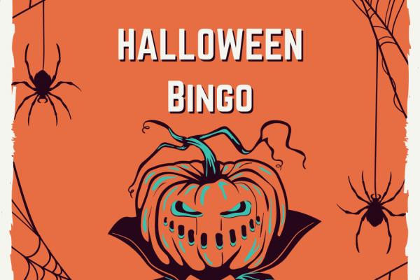 https://www.middletownautism.com/social-media/halloween-bingo-10-2021