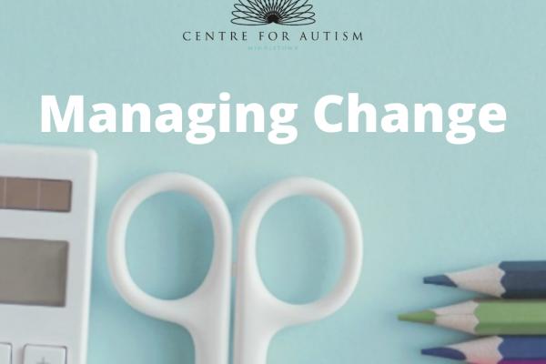 https://www.middletownautism.com/social-media/managing-change-resource-9-2021