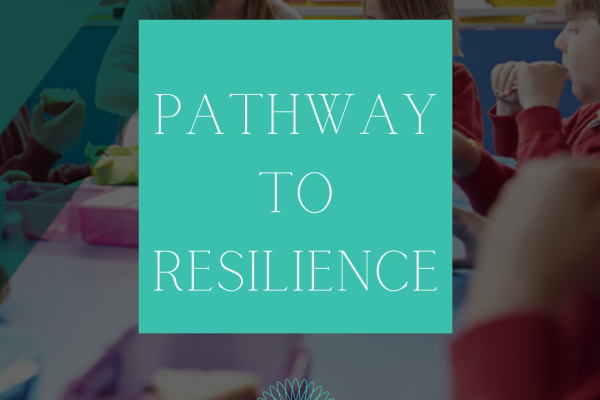 https://www.middletownautism.com/social-media/pathways-to-resilience-now-available-11-2020