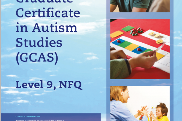 https://www.middletownautism.com/news/gcas-is-open-for-applications-2018-2019-4-2018