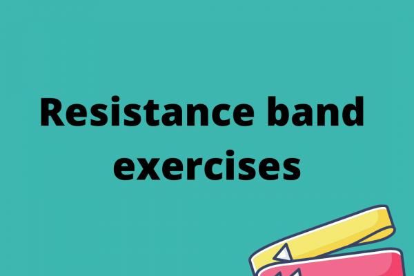 https://www.middletownautism.com/social-media/resistance-band-exercises-6-2021