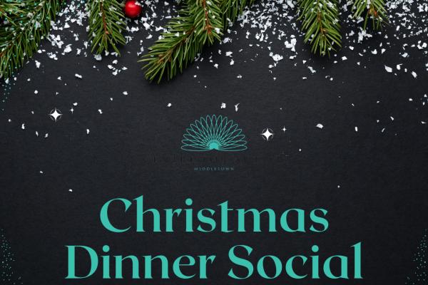 https://www.middletownautism.com/social-media/christmas-dinner-social-narrative-12-2020
