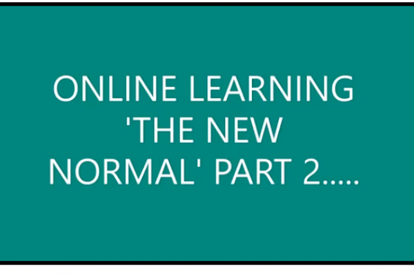 https://www.middletownautism.com/covid19/online-learning-part-2-8-2020