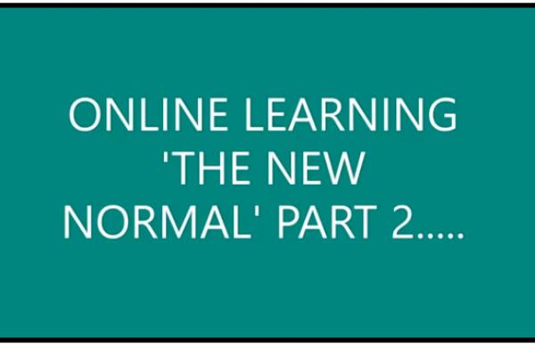 https://www.middletownautism.com/social-media/online-learning-part-2-8-2020
