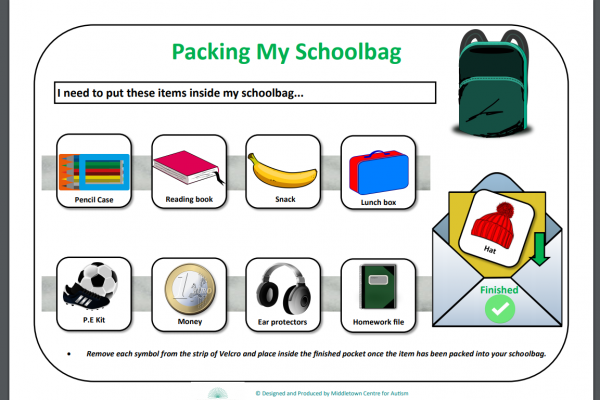 https://www.middletownautism.com/social-media/packing-a-school-bag-resource-8-2020