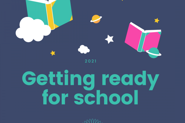 https://www.middletownautism.com/social-media/getting-ready-for-school-3-2021
