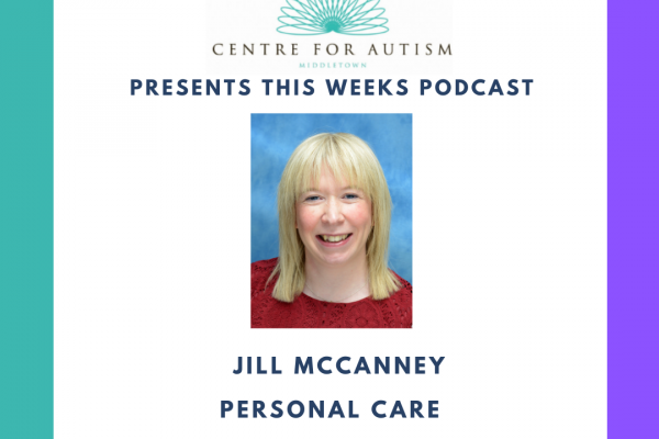 https://www.middletownautism.com/social-media/personal-care-podcast-9-2020