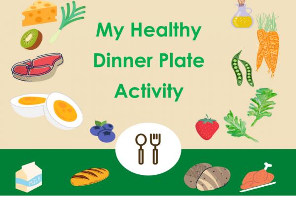 https://www.middletownautism.com/social-media/healthy-dinner-plate-10-2021