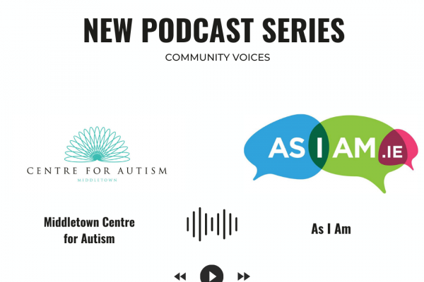 https://www.middletownautism.com/social-media/new-podcast-series-community-voices-2-2021