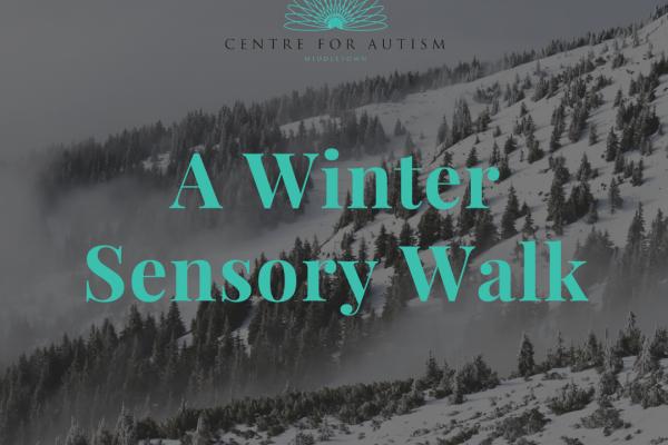 https://www.middletownautism.com/social-media/a-winter-sensory-walk-12-2020