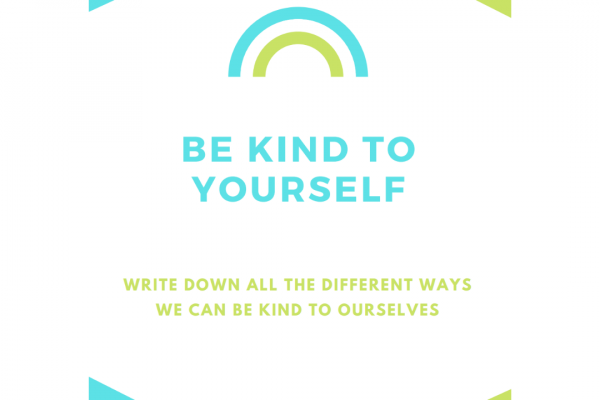 https://www.middletownautism.com/social-media/be-kind-to-yourself-9-2021