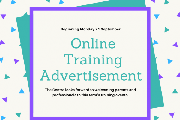 https://www.middletownautism.com/covid19/online-training-advertisement-9-2020