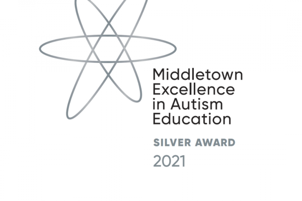 https://www.middletownautism.com/social-media/middletown-excellence-in-autism-education-award-7-2021