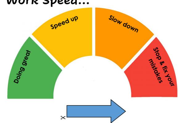 https://www.middletownautism.com/social-media/work-speedometer-9-2021