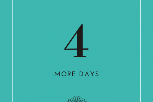 https://www.middletownautism.com/social-media/conference-countdown-4-2021