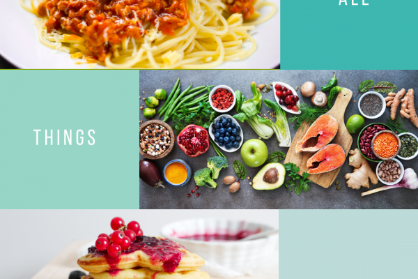 https://www.middletownautism.com/social-media/launch-of-february-theme-all-things-food-2-2021