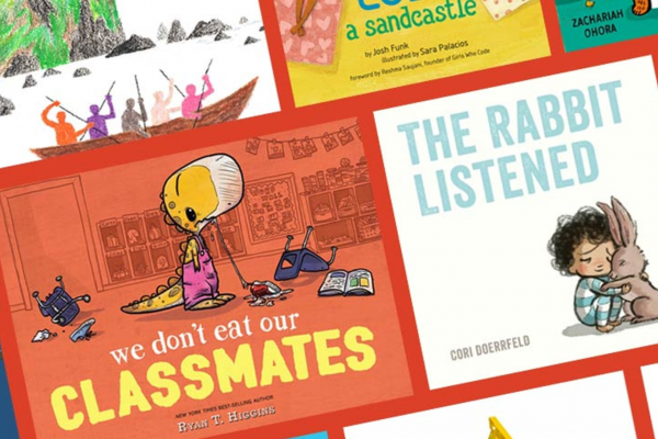https://www.middletownautism.com/covid19/easter-e-reads-from-ni-libraries-4-2020