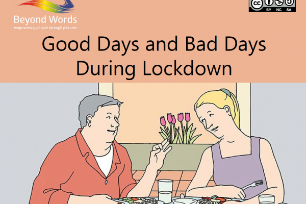 https://www.middletownautism.com/covid19/beyond-words-books-good-days-and-bad-days-during-lockdown-5-2020