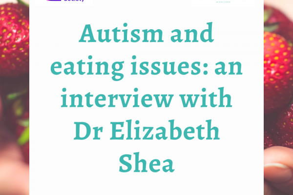 https://www.middletownautism.com/social-media/nas-interview-with-dr-elizabeth-shea-2-2021