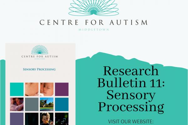 https://www.middletownautism.com/social-media/research-bulletin-11-sensory-processing-6-2021