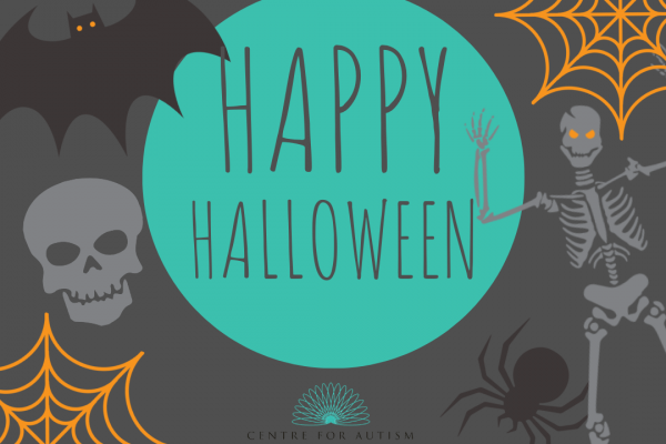 https://www.middletownautism.com/covid19/halloween-movement-cards-10-2020