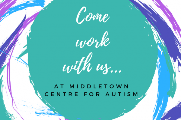 https://www.middletownautism.com/news/come-work-with-mca-5-2018