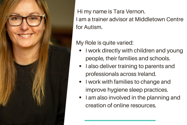 https://www.middletownautism.com/social-media/meet-the-team-tara-11-2020