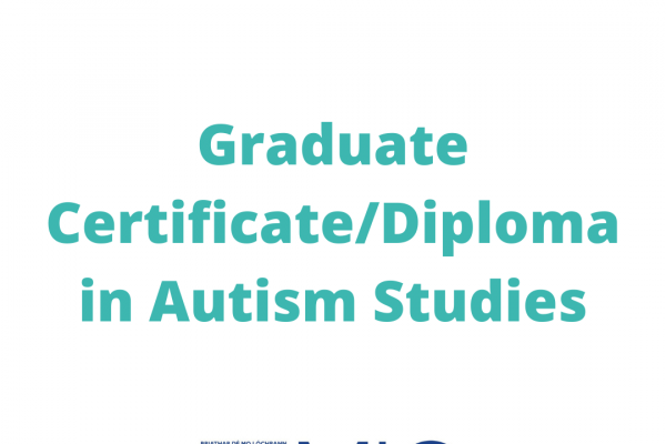 https://www.middletownautism.com/social-media/graduate-certificate-diploma-in-autism-studies-5-2021