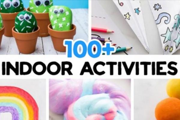 https://www.middletownautism.com/covid19/100-indoor-activities-3-2020