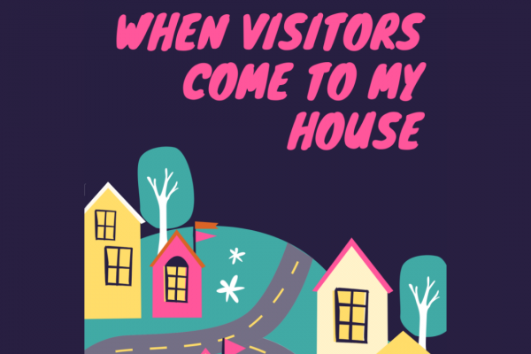 https://www.middletownautism.com/social-media/when-visitors-come-to-my-house-5-2021-1