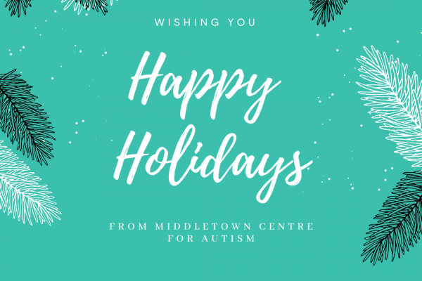 https://www.middletownautism.com/social-media/happy-christmas-12-2020