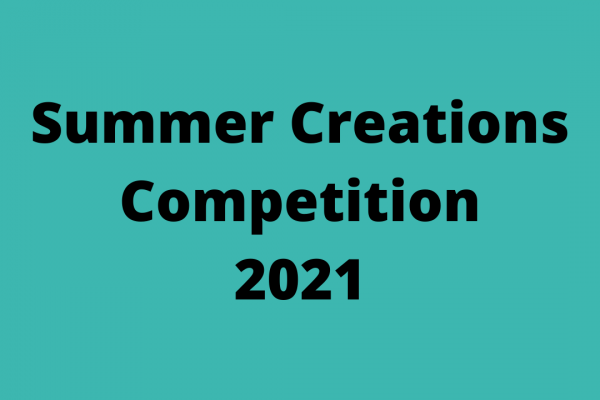https://www.middletownautism.com/social-media/ncse-summer-creations-competition-2021-7-2021