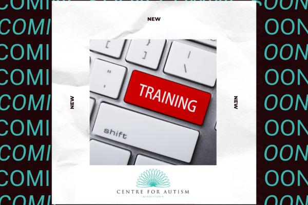 https://www.middletownautism.com/social-media/training-8-2021