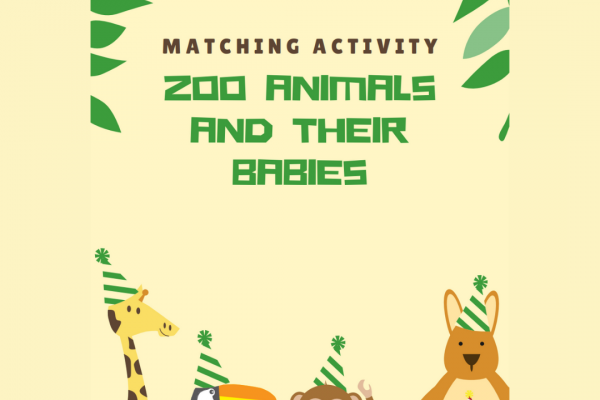 https://www.middletownautism.com/social-media/zoom-animals-and-their-babies-8-2021