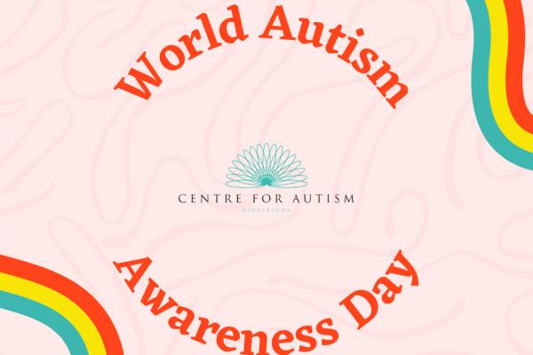 https://www.middletownautism.com/social-media/world-autism-day-4-2021