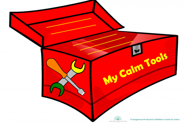 https://www.middletownautism.com/covid19/the-emotional-toolbox-5-2020