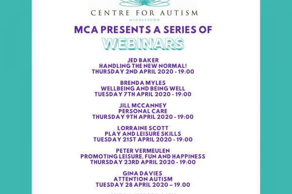 https://www.middletownautism.com/covid19/world-autism-awareness-day-4-2020