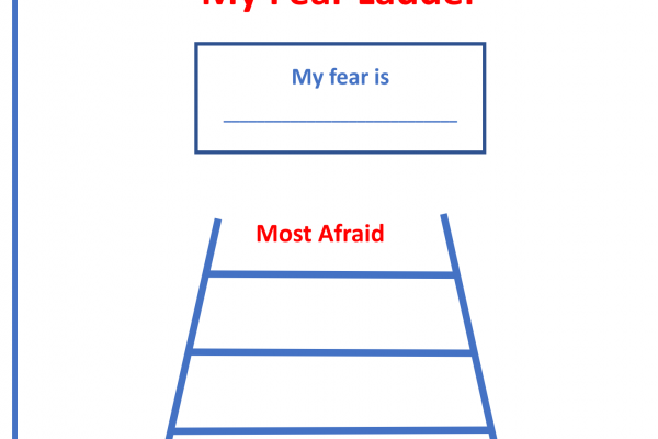 https://www.middletownautism.com/social-media/fear-ladder-resources-7-2020