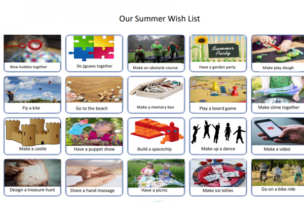 https://www.middletownautism.com/social-media/our-summer-wish-list-7-2020