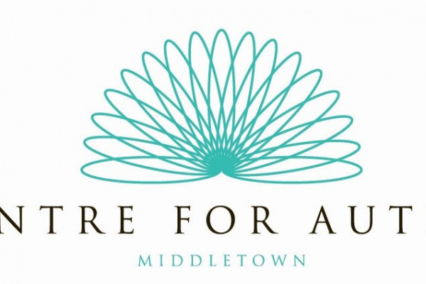 https://www.middletownautism.com/news/important-notice-3-2020