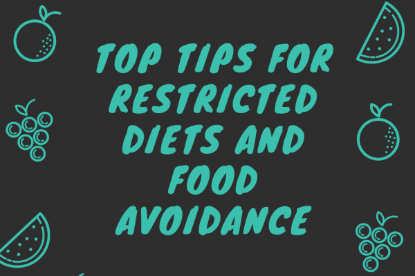 https://www.middletownautism.com/social-media/top-tips-for-restricted-diets-and-food-avoidance-2-2021