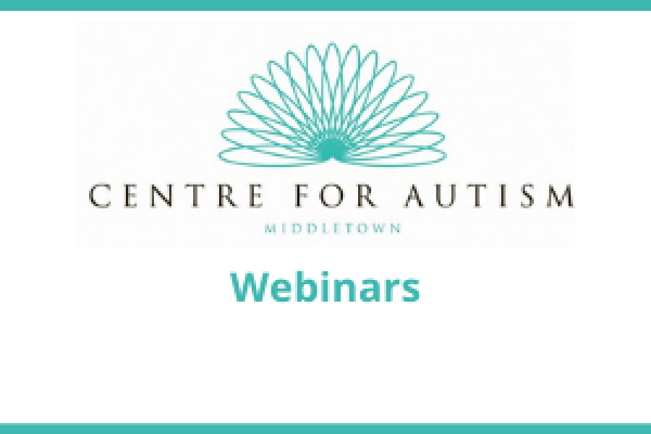 https://www.middletownautism.com/news/mca-webinars-3-2020