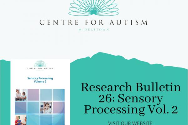 https://www.middletownautism.com/social-media/research-bulletin-26-sensory-processing-vol-2-6-2021