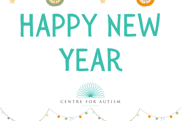 https://www.middletownautism.com/social-media/happy-new-year-12-2020