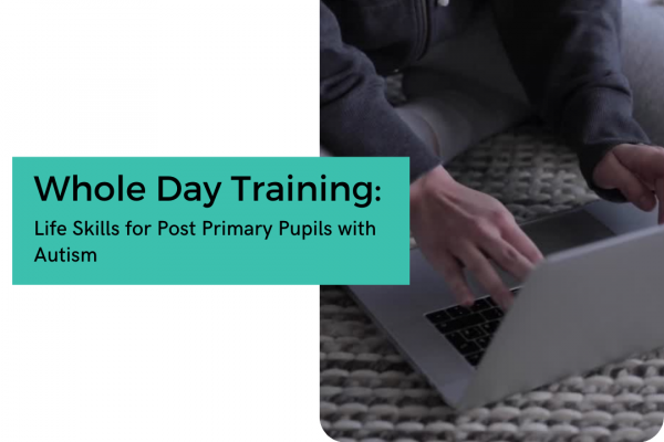 https://www.middletownautism.com/social-media/whole-day-training-life-skills-for-post-primary-pupils-with-autism-1-2021