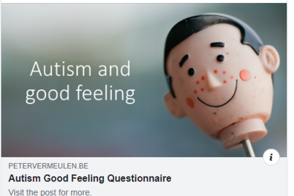 https://www.middletownautism.com/social-media/autism-good-feeling-questionnaire-7-2020